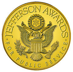 jeffersonawardlogo