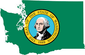 WashingtonState