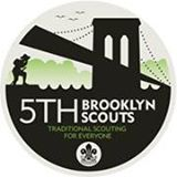 5thbrooklynscouts