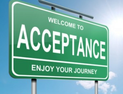 welcometoacceptance-500x383.jpg (500×383)
