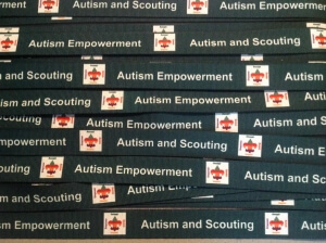 autismandscoutingbelts