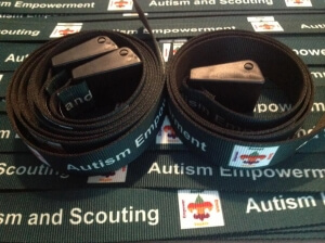 autismandscoutingbelts2