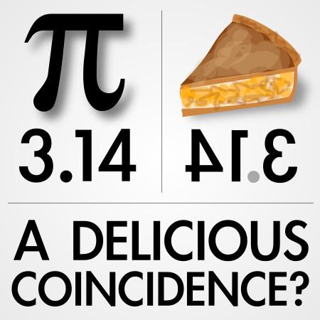 Pi Day and Autism Empowerment - A Recipe for Support