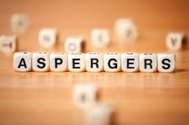 Asperger / Autism Monthly Parent Support Group @ The Arc of SW WA Family Center | Vancouver | Washington | United States