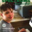 Spectrums Magazine Summer 2017