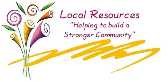 localresourcesgraphic
