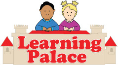 logolearningpalace