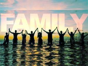 familytogether