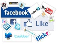 socialmediacollage