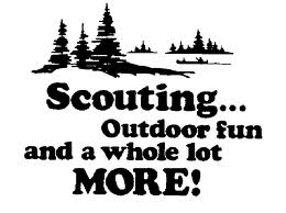scoutings