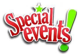 specialevents1