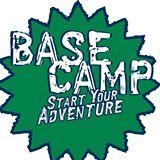 basecampnorthernstarcouncil