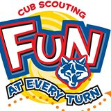 cubscouting