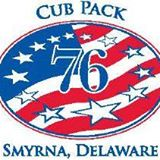 cubscoutpack76