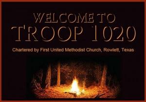 troop1020