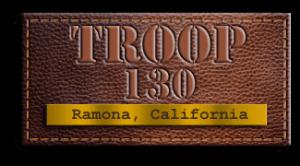troop130