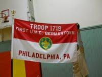 troop1719