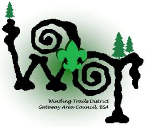 winding-trails-logo
