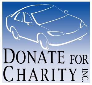 Donate_JPEG (1)
