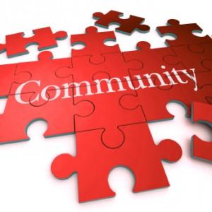 community1-300x3001