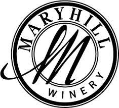 Maryhellwinery