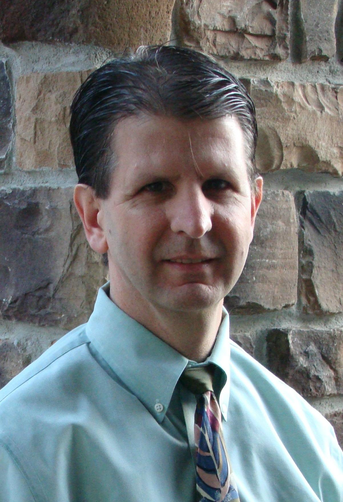 Gary Borghello