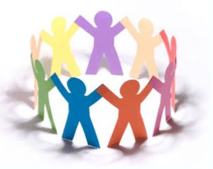 AWEtism We Embrace Support Group @ Providence Medical Center, Room HCC 6 | Portland | Oregon | United States