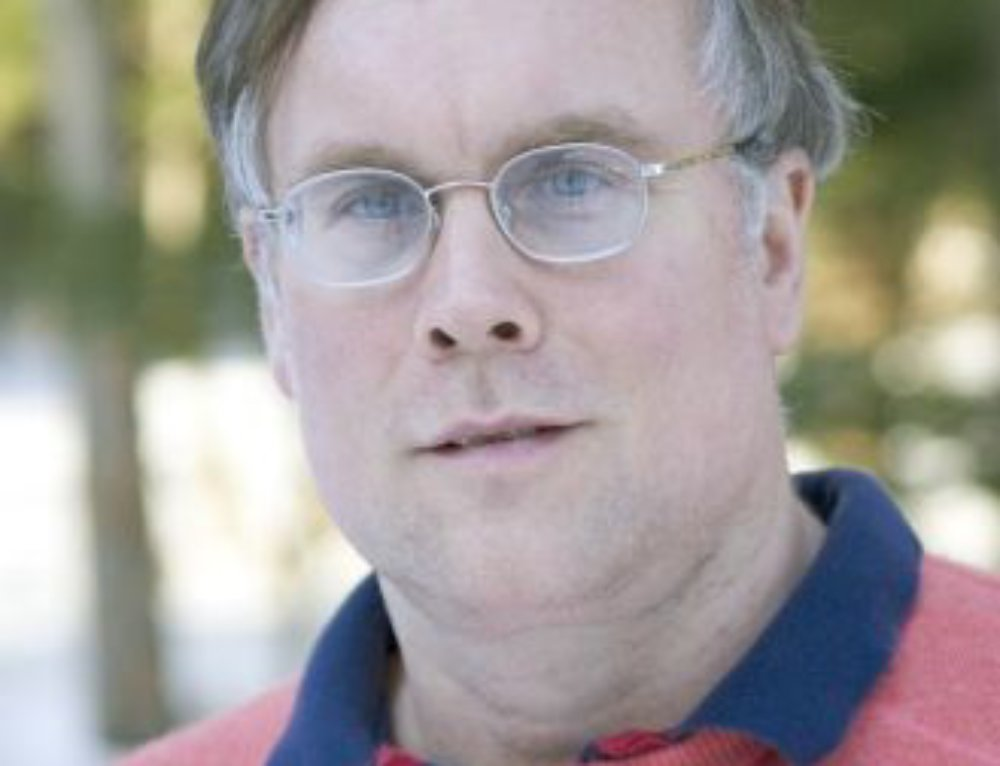 Division in the Autism Community by John Elder Robison