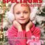 Spectrums Magazine Winter 2017
