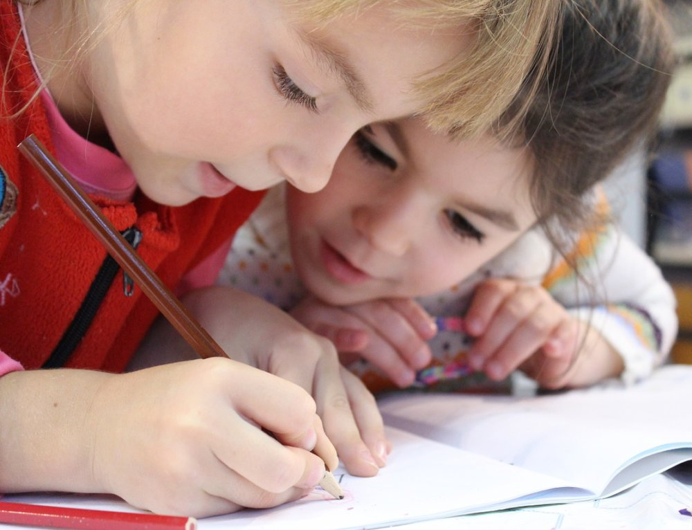 Before and After School Activities – Legal supports