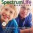 Spectrum Life Magazine Spring 2018